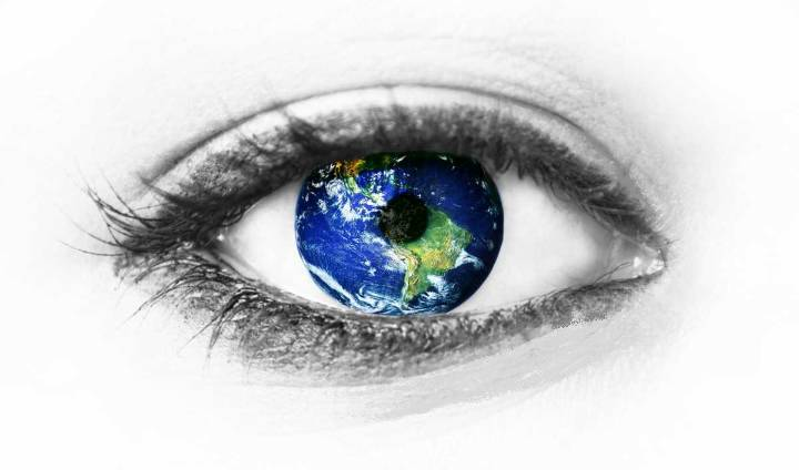 World Eyeglasses Optical About Us Image