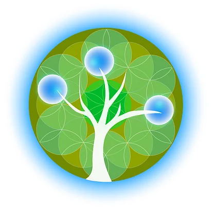 The Earth is Calling Natural Remedies Logo