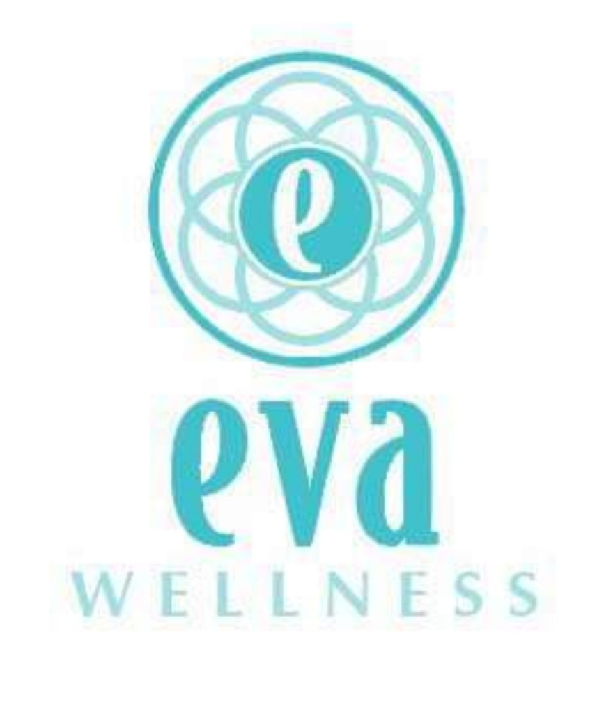 EVA WELLNESS RETREAT - Tantric Life Transformation Logo