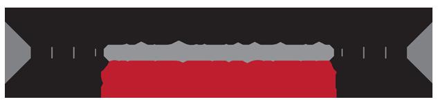Badger Den Strength Logo