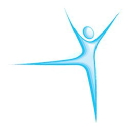 North Penn Physical Therapy Logo