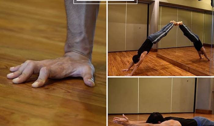 Intro To Inversions