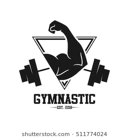 GIVE Fitness Logo