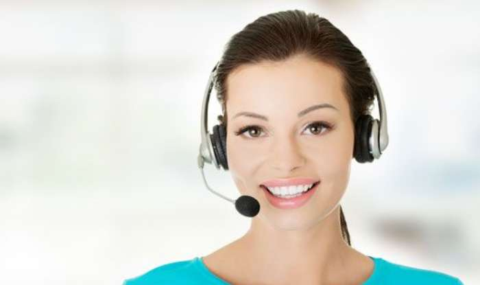 Direct Phone Support article image