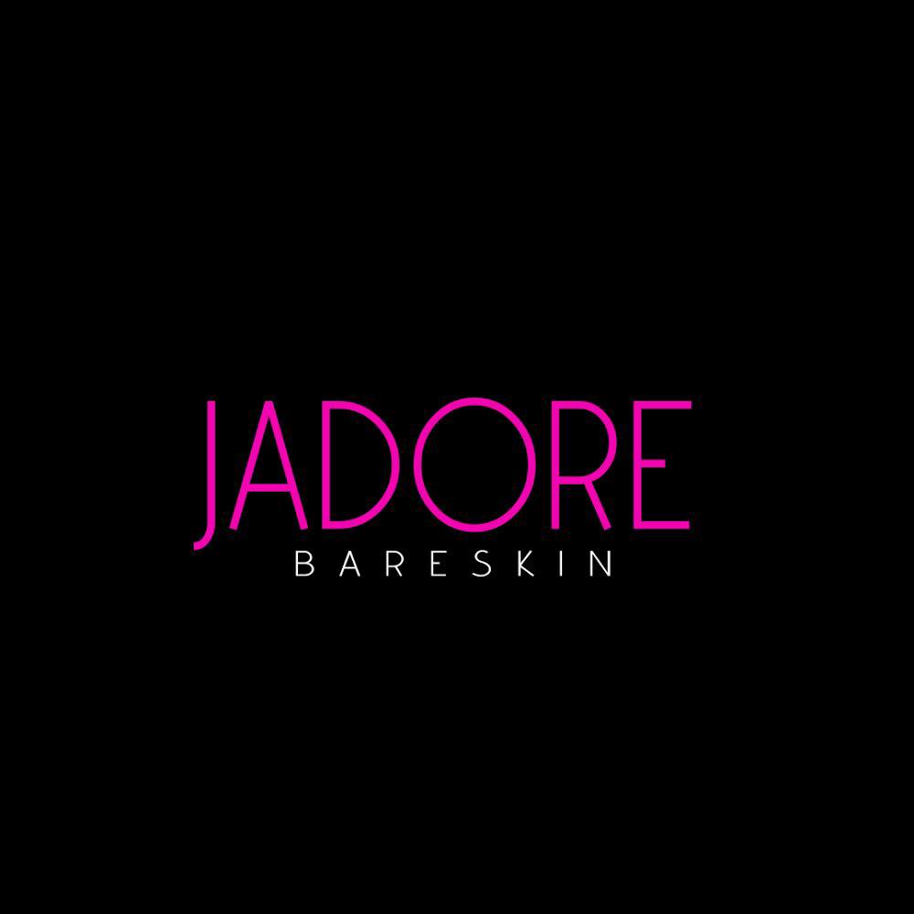 JaDoreBareSkin Boutique Logo