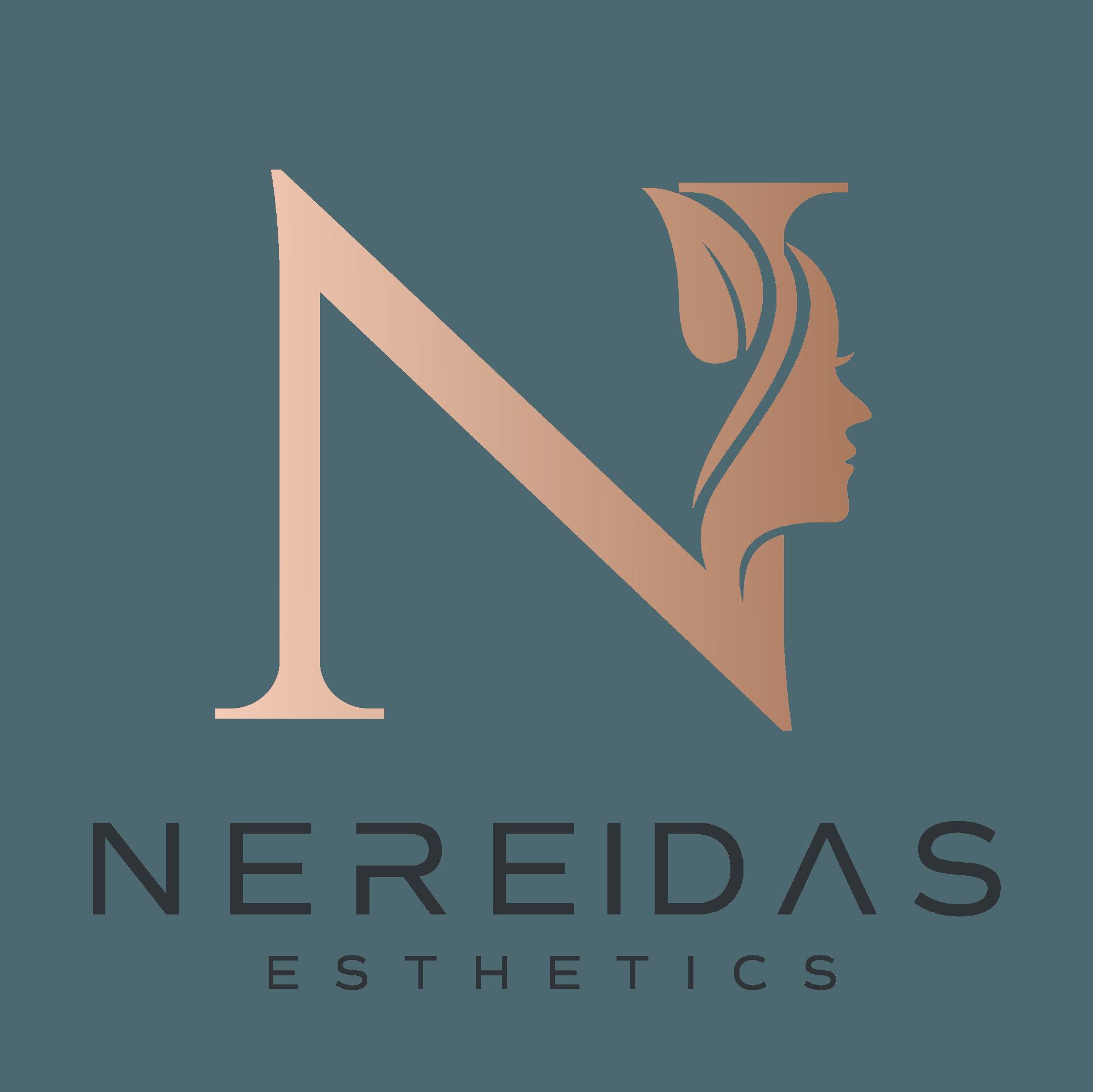 Nereidas Esthetics Logo