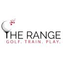 The Range Logo