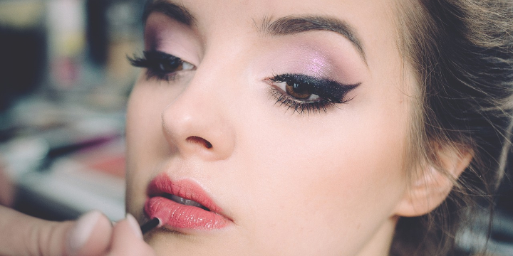 50% OFF Upper and Lower Eyeliner Special - ONLY $250! offer image