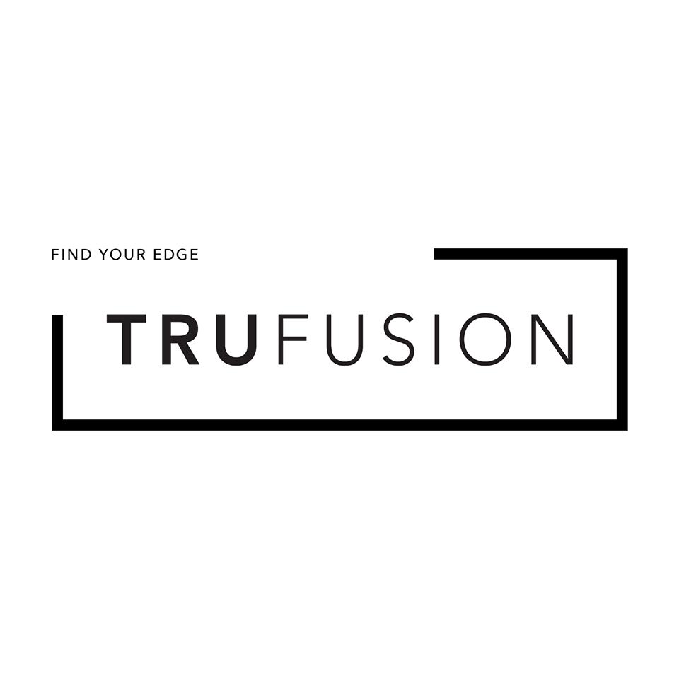 TruFusion Logo