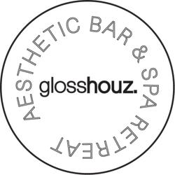Glosshouz Logo