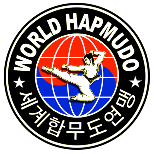 Hapmudo Martial Arts Logo