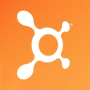 Orangetheory Fitness Roseville Logo