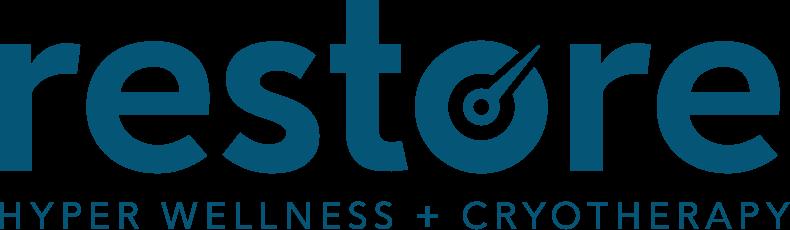 Demo Mary Logo