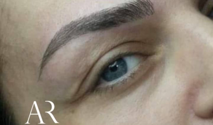 Microblading Novi Sad About Us Image