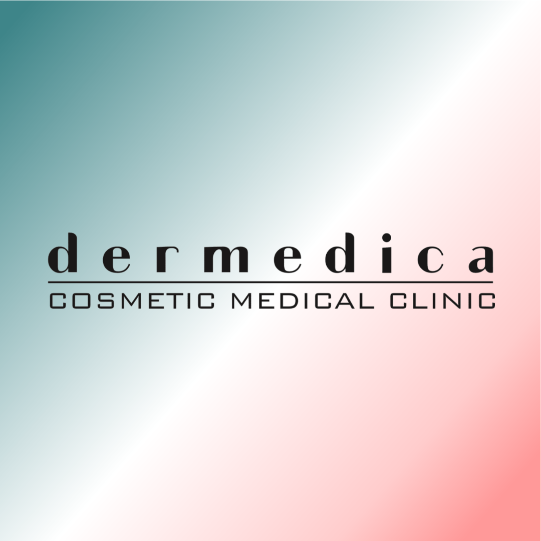 Dermedica Perth Cosmetic Clinic Logo