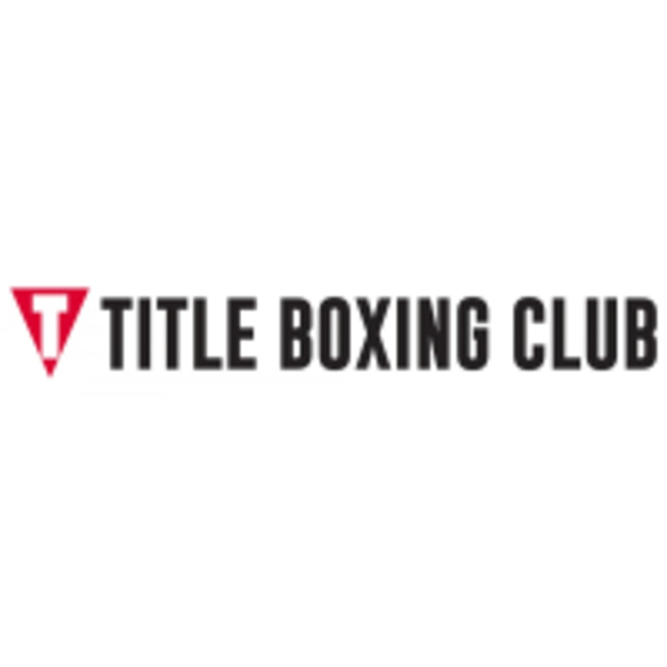 TITLE Boxing Club About Us Image