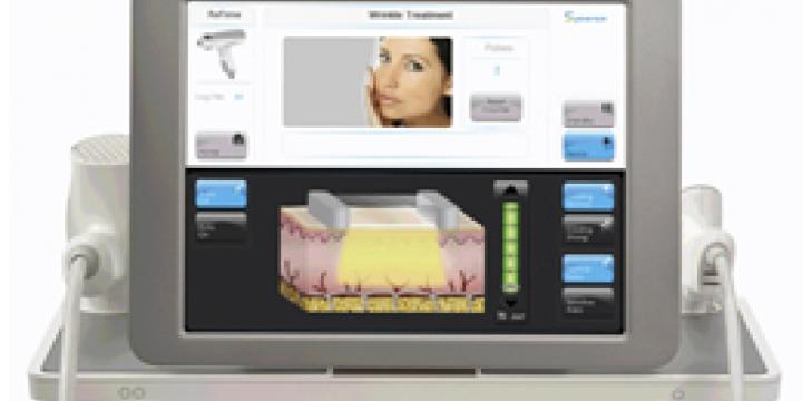 30% off eMatrix Skin Rejuvenation at Estheticlub Medspa offer image