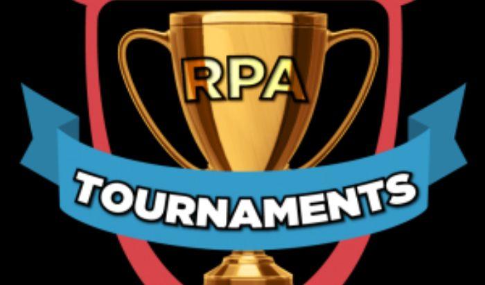 RPA Archery Tournaments article image