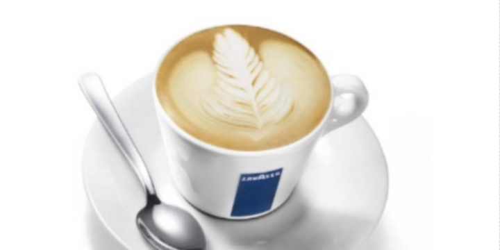 FREE Coffee for First Time Customers  - Partner Offer Image