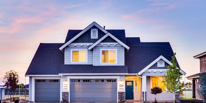 Unlimited Property Visits - Partner Offer Image