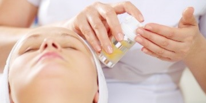 30% OFF facial at Ecobel Med Spa - Partner Offer Image