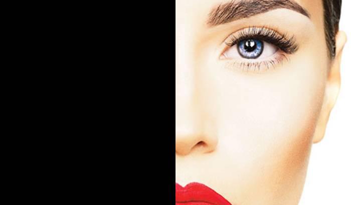 Permanent makeup & Microblading image