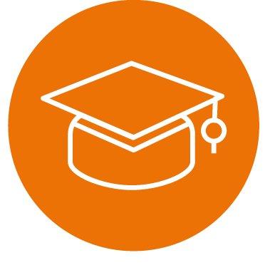 Tutor Scholar Logo