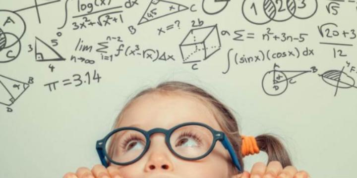 1 WEEK of FREE regular Maths classes at Mathnasium of Berryessa - Partner Offer Image