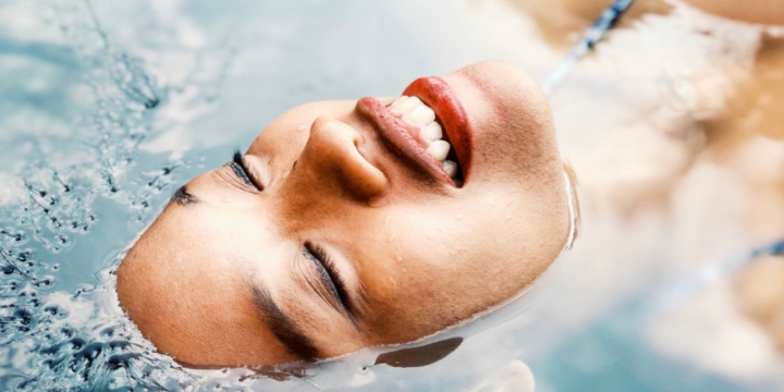 FREE 30-min Consultation - Virtual Skin Assessment  offer image