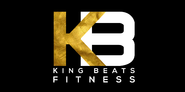 Claim one free entry to King Beats every Saturday during February. - Partner Offer Image