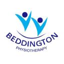 Beddington Physiotherapy Logo