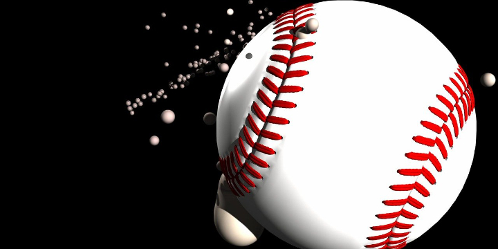 10% OFF Baseball-Specific Summer Strength and Conditioning Camp (3:30-4:30pm; Ages 7-11; Mon & Wed July 5-Aug 13 (Phase 1 of 2)) ; Call for older age group times offer image