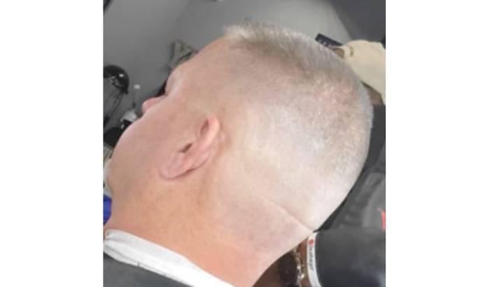 Clipper Cut image