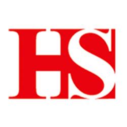 HealthSource of Highlands Ranch West Logo