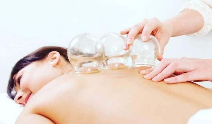 MASSAGE SERVICES article image