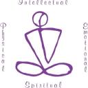 PIES Fitness Yoga Studio Logo