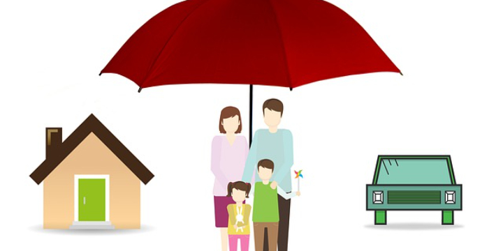 $25 Term Life Insurance at Walters Financial & Health Solutions  offer image
