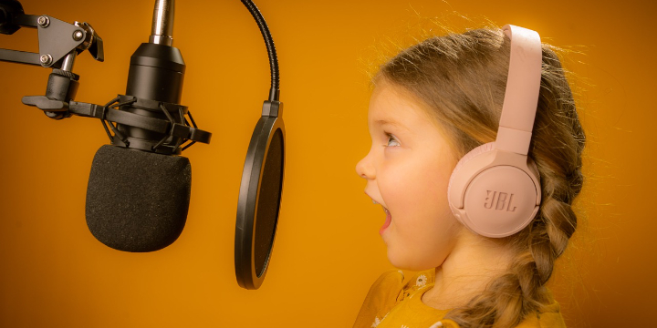 $105 for Summer Time Fun Pack! at Maryville Music Academy! offer image