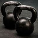 Essential Fitness NYC Logo