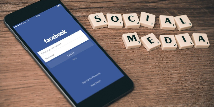 LIMITED - Free 45-Minute Social Media Strategy Meeting  - Partner Offer Image