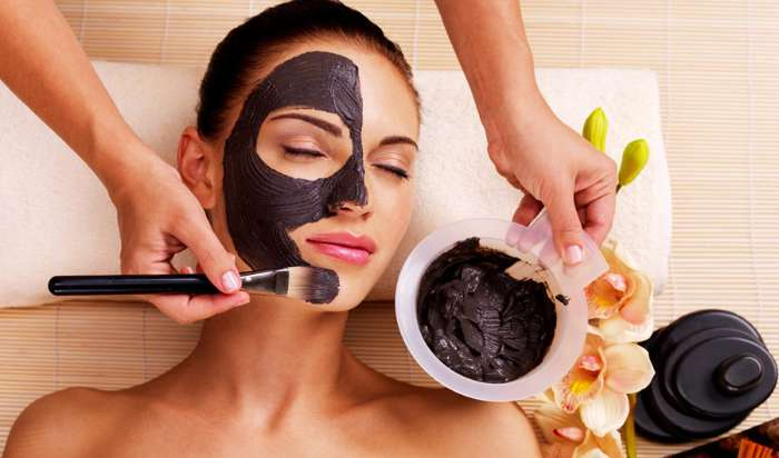 Facials article image