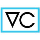 Vancouver Cryotherapy Logo