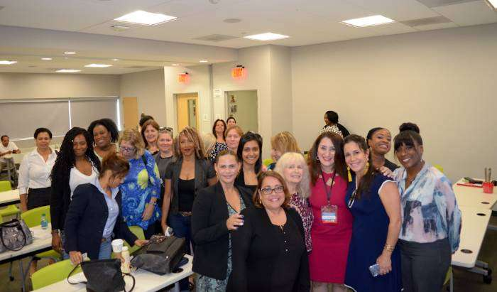 Bizniversity™ Women Entrepreneurial Workshops article image