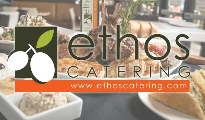 Yes, We Cater! article image