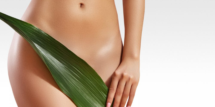 EXLUSIVE: 40% OFF for New Clients* 1 Bikini/Mankini Sugaring Hair Removal - Partner Offer Image