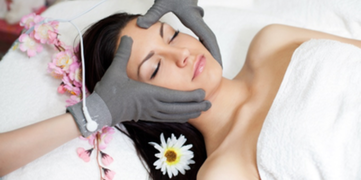 Today Only  - 50% OFF Radiant Renewal Treatment - Partner Offer Image