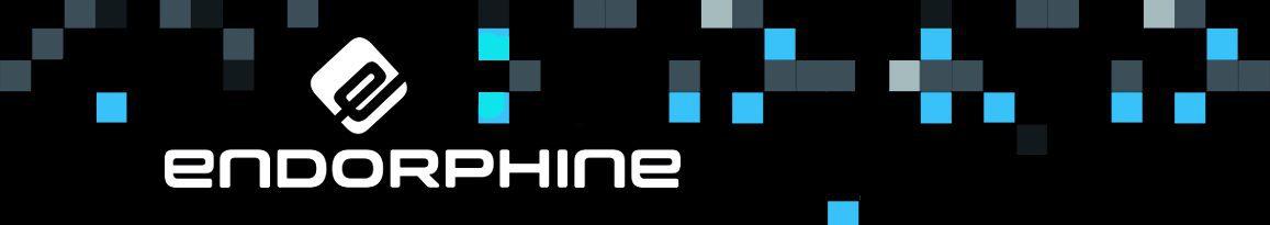 Endorphine MSA Logo