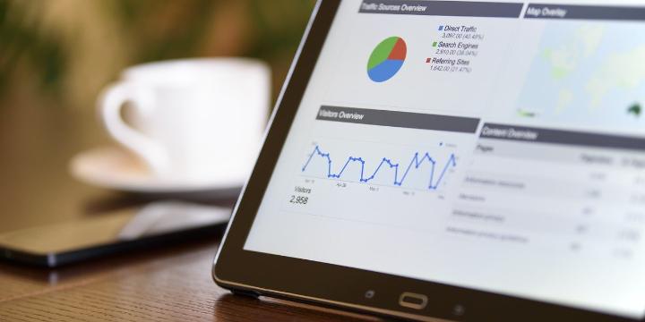 New Client Offer - One Month of Social Media Management FREE - Partner Offer Image