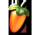SL Studio Logo
