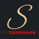 Sapore by Zafferano Logo